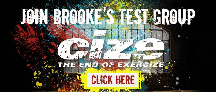 CIZE Dance Workout Review