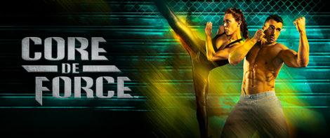 oct-hero-coredeforce-1